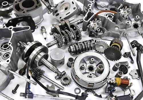 Типові несправності для автомобілів Chery та які запчастини для ремонту можна знайти на сайті China Opt