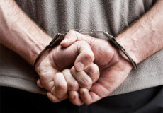 Винесено вирок чоловіку, який робив закладки наркотиків на території Нетішина