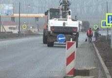 Цьогоріч на ремонт доріг Хмельниччини витратили понад 5 мільярдів гривень