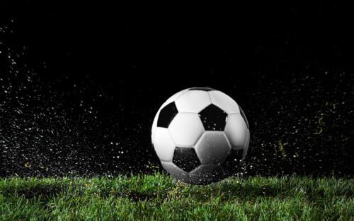 Скільки заробили українські клуби в єврокубках?