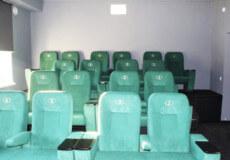 У Славуті анонсували перші кіносеанси у малій глядацькій залі