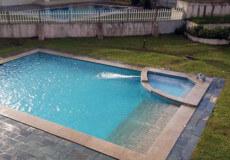 Переливні басейни від Stroy-Bassein
