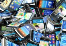Особливості гуртової торгівлі мобільними пристроями