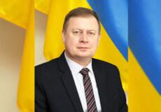 У Шепетівському районі без голови залишилася Білогірська РДА