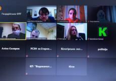 Голови громад Хмельниччини проти підвищення тарифів на комунальні послуги