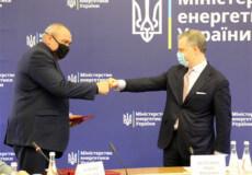 Інженер Хмельницької АЕС отримав орден «За заслуги» ІІІ ступеня