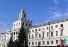 Депутати Хмельницької облради збираються на позачергову сесію через локдаун та високі тарифи