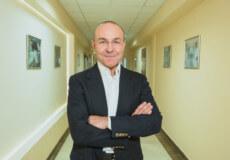 Засновнику підприємств у Шепетівському районі присуджено 300 тисяч держпремії