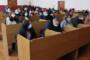 Депутати Шепетівської ТГ щомісяця проводитимуть прийом громадян