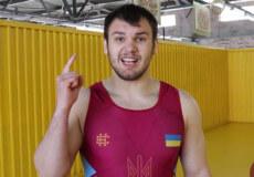 Шепетівчанина Богдана Грицая звільнили з Олімпійського коледжу
