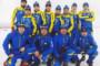 Лижні гонки. Кубок світу. Українки невдало виступили на етапі в Лахті