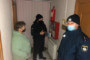 У Славуті перевірили пожежну безпеку в готелях