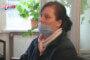 У Хмельницькому перед судом постане мати, яка до смерті побила 4-річну доньку