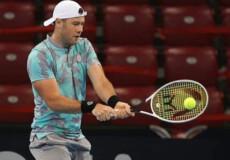 Українці дізналися суперників по кваліфікації Australian Open
