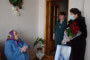 Шепетівчанка відзначила 100-річний ювілей