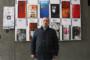 На Майдані шепетівчанин Володимир Бученко не відразу зрозумів, що куля перебила горло