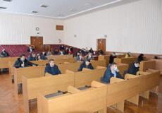 У Шепетівській тепломережі створять підрозділ екстреної диспетчерської служби