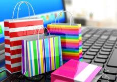 Чи вигідно створення інтернет-магазину під ключ?