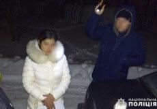 На Шепетівщині молода жінка обікрала подружжя пенсіонерів