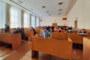 Реорганізація апарату Шепетівської міської ради: планували 177 працівників, але збільшили на 1