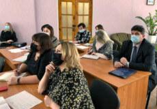 У Нетішині будуть лише початкова школа, гімназії та ліцей