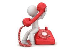 У Шепетівці запрацювала цілодобова телефонна лінія ШЕДС