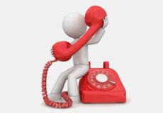 У Славуті запрацював «Телефон довіри»