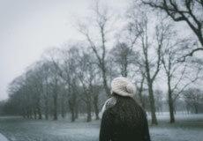 Перший тиждень весни в Хмельницькій області очікується прохолодним