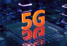 В Україні з'являться тестові центри 5G