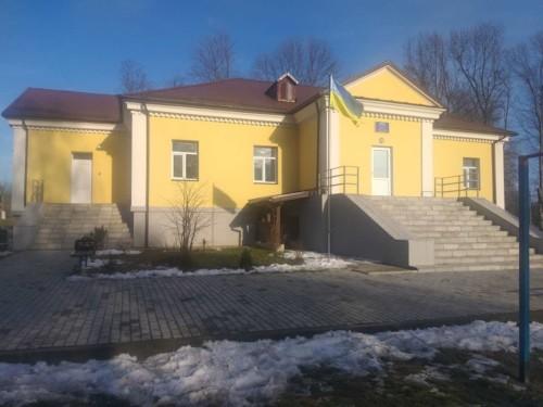 Найстарішій школі на Хмельниччині виповнюється 140 років