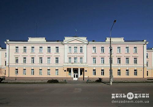 Екс-заступник голови Шепетівської ТГ має намір скласти повноваження депутата районної ради
