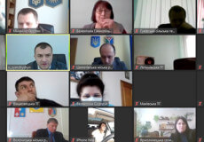 Шепетівська міська територіальна громада поновила членство в АМУ