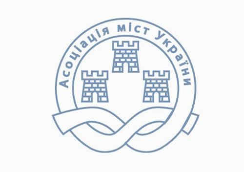 Шепетівській громаді не вистачає коштів на освіту