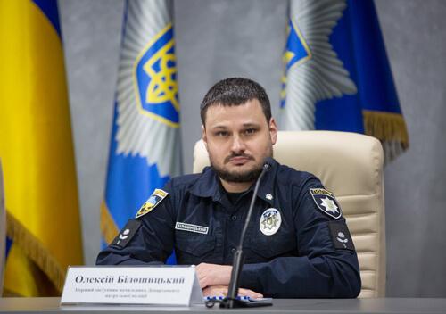 В Україні посилено відповідальність за порушення ПДР навіть для пішоходів та велосипедистів