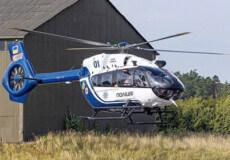 В Україні відновлять аеромедичну евакуацію