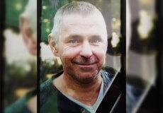 Сім'я загиблого внаслідок ДТП у Польщі шепетівчанина просить не перераховувати їм гроші