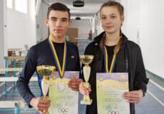 Славутські легкоатлети вибороли право виступати на чемпіонаті України