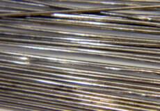 У Грицеві нічні злодії викрали 200 паладієвих струн