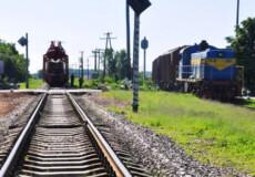 У Шепетівському районі на 20 днів перекриють залізничний переїзд