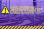 У Шепетівці призупинять рух транспорту через залізничний переїзд