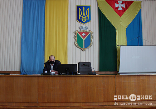 Судилківська сільська рада відшкодує міській раді кошти за навчання