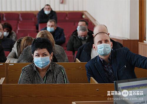 1400 літрів кисню на добу: ситуація у Шепетівській багатопрофільній лікарні