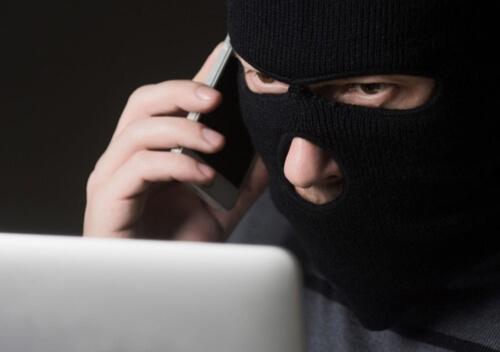 Верховна Рада посилила покарання за телефонний тероризм