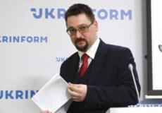 Славута має пишатися: земляка обрали виконавчим директором Українського культурного фонду