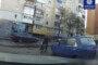 У Хмельницькому велосипедист здійснив ДТП та зник із місця події
