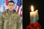В громаді на Хмельниччині оголосили жалобу — на сході України загинув молодий земляк
