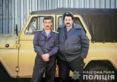 Шепетівчанин Микола Чайка 14 років перебував у Чорнобильській зоні
