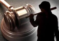 Як захиститися від колекторів? Рішення нового закону