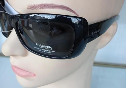 Сонцезахисні окуляри Polaroid: причини популярності