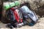 Рюкзак для подорожей: як обрати найкраще рішення?